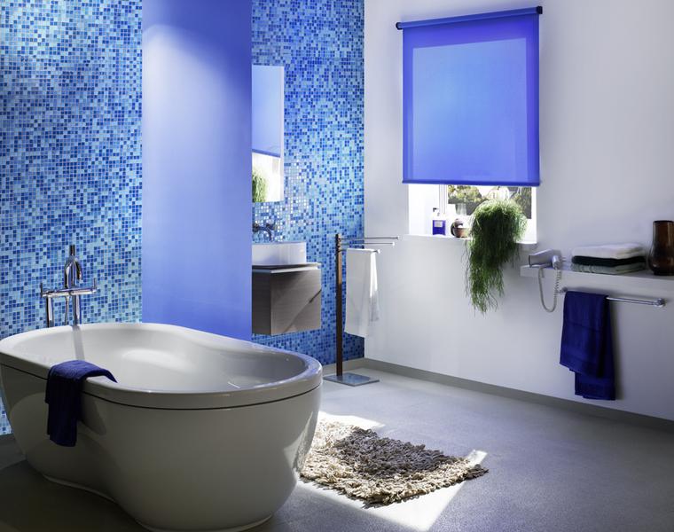 bambusrollo nach ma full size of holzfenster und tren gegen einbruch sichern con fenster und. Black Bedroom Furniture Sets. Home Design Ideas